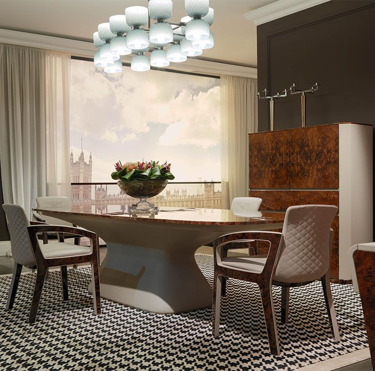 and more all includes ebonycollection width il unique newsroom luxury of now materials is exclusive them art each diningroom furniture finished piece it timeless the height mobile exquisite than a del milano salone work most featuring designs finishes real xlux epoca hand