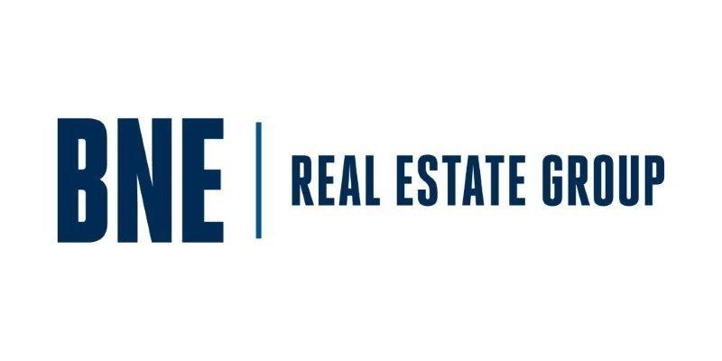 Real Estate Asset Management Development Real Estate Nj Management Development Real Estate