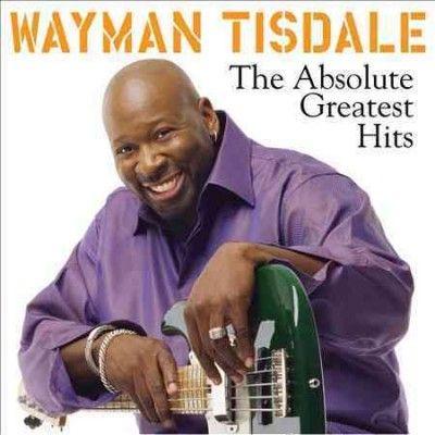 Jazz; 2013.; Bass guitar music (Jazz); Popular instrumental music;