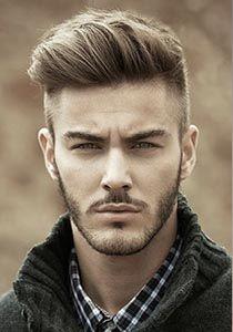 Tunsori Pentru Barbati Lucian Hair Cuts Hair Beard Styles și
