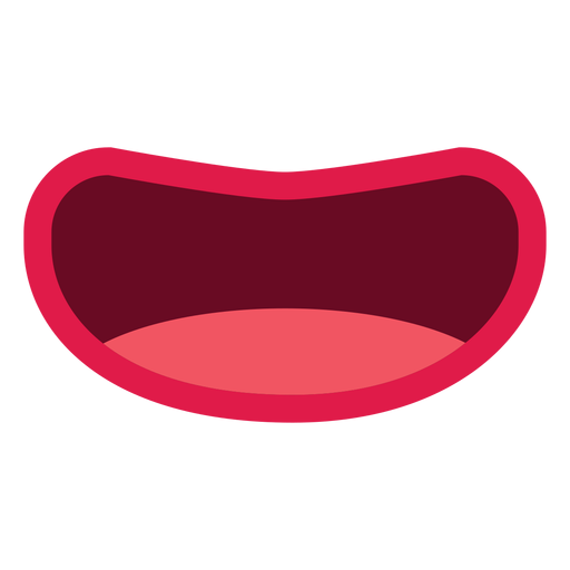 Mouth Isolated Icon Png Image Download As Svg Vector Transparent Png Eps Or Psd Use This Mouth I Professional Business Cards Templates Icon Layout Template