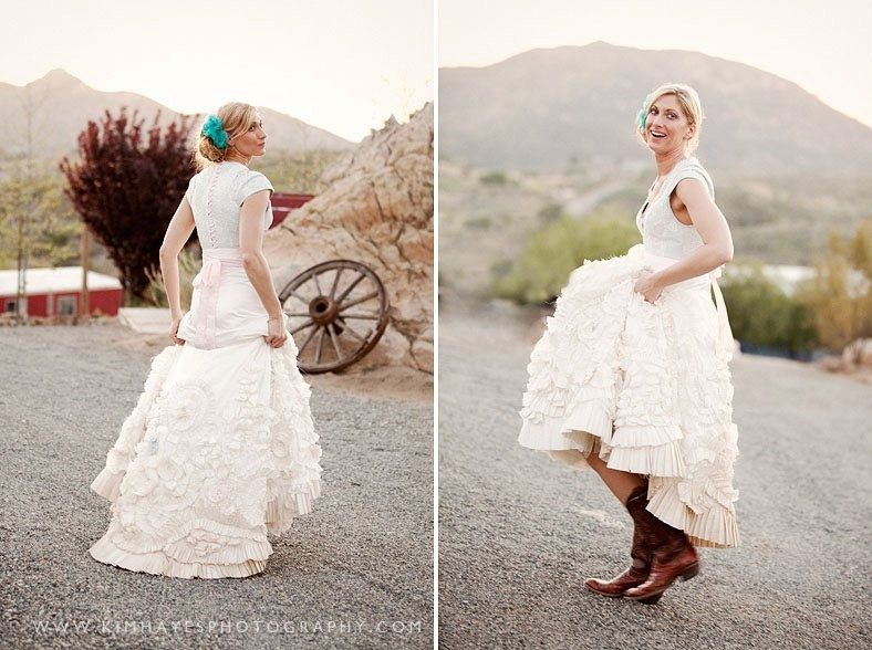 Vintage rustic bridesmaid dresses for a wedding fashion dresses vintage rustic bridesmaid dresses for a wedding junglespirit Gallery