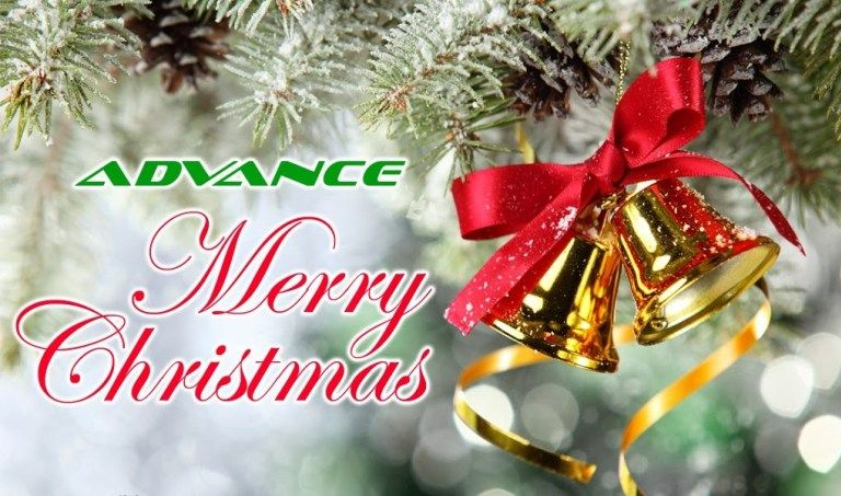 Advance Merry Christmas Wishes Quotes   Merry Christmas   Pinterest ...