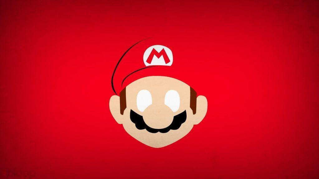 Nintendo apuesta por lanzar 2-3 juegos móviles al año - https://www.integrainternet.com/blognews/?p=13315