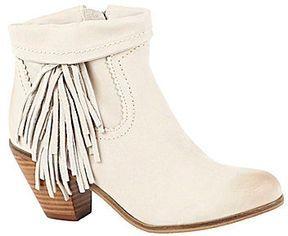 31bb9d2f9 http   www.shopstyle.com  Sam Edelman Louie Booties Dillard Boots