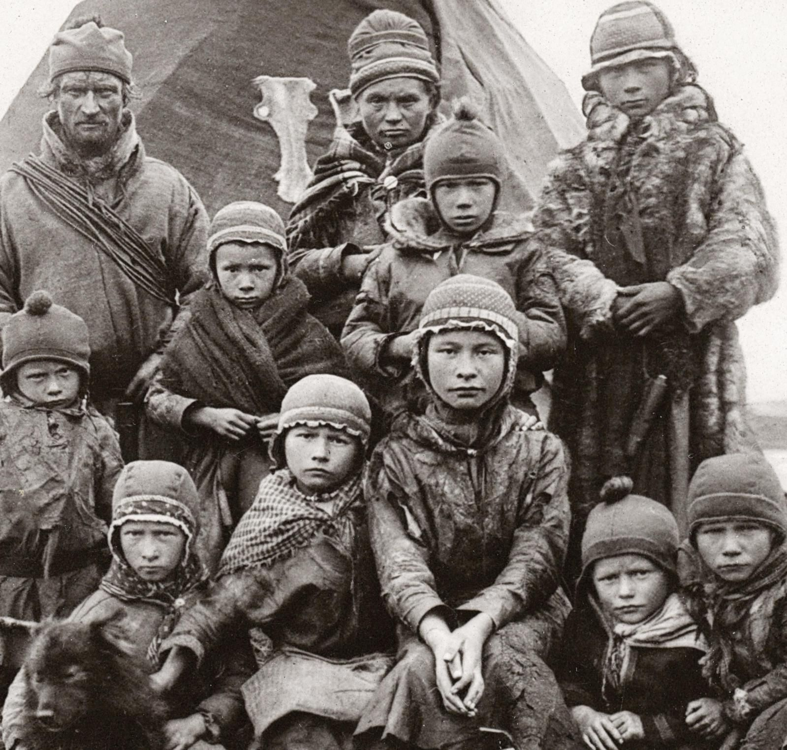 sami norway saami indigenous sweden norwegian finland northern north nomad arctic nordland nordic russia culture inuit tribes sami early interesting