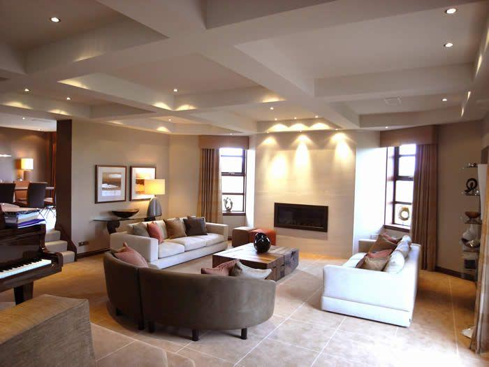 creative director room interior design ideas. Amazing director room interior  design ideas.best director room for your office.latest director room i