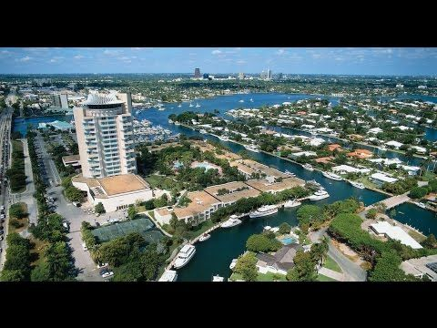 Fort lauderdale Florida | Amazing places in the world | Top beautiful pl...