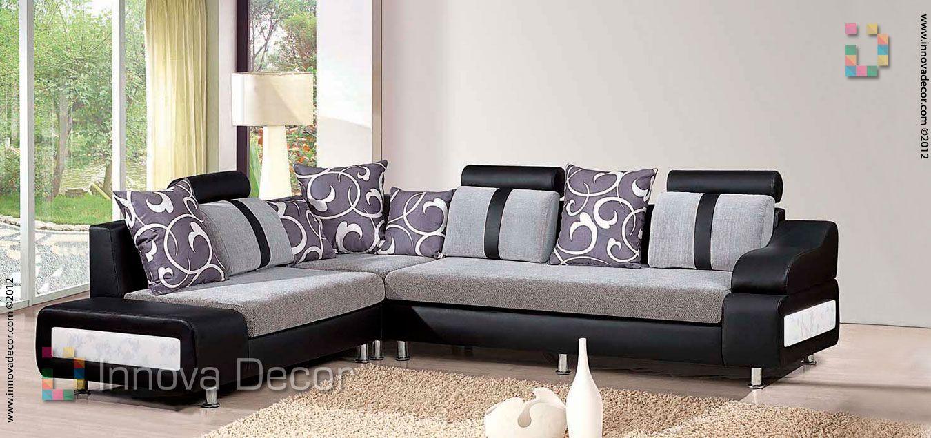 modelos de muebles de sala venta de muebles de sala