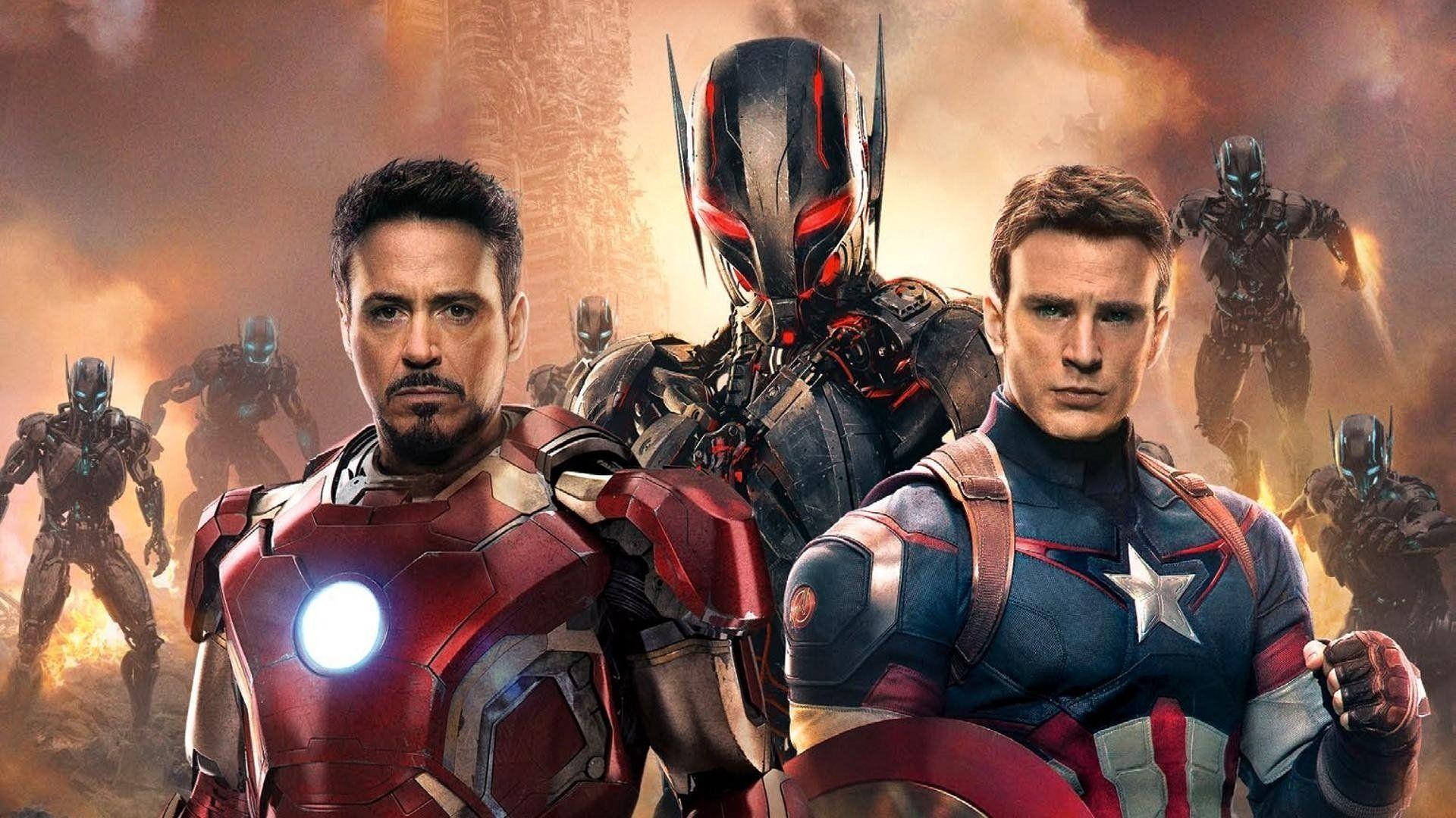 Avengers Endgame 2019 Film Complet Streaming Vf Avengers Film Della Marvel The Avengers