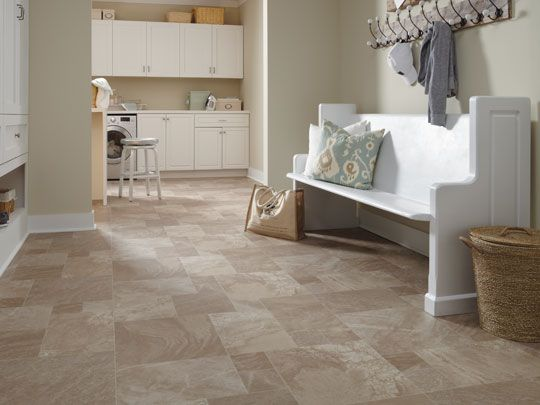 FiberFloor Easy Living 14472 Seattle