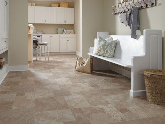 Fiberfloor Easy Living 14472 Seattle Taupe Residential Flooring Flooring Home