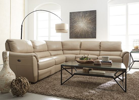 Living Rooms Dune Sectional Living Rooms Havertys Furniture