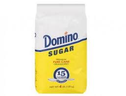 Rite Aid New Facebook Coupons! Granulated sugar, Sugar