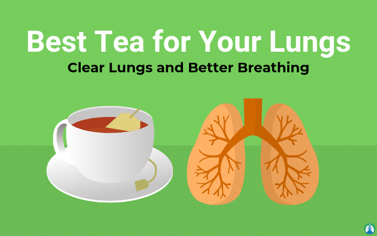 9 Best Lung Cleanse Tea Products For Breathing And Detox In 2020 Lung Cleanse Tea Cleanse Lung Cleanse Detox