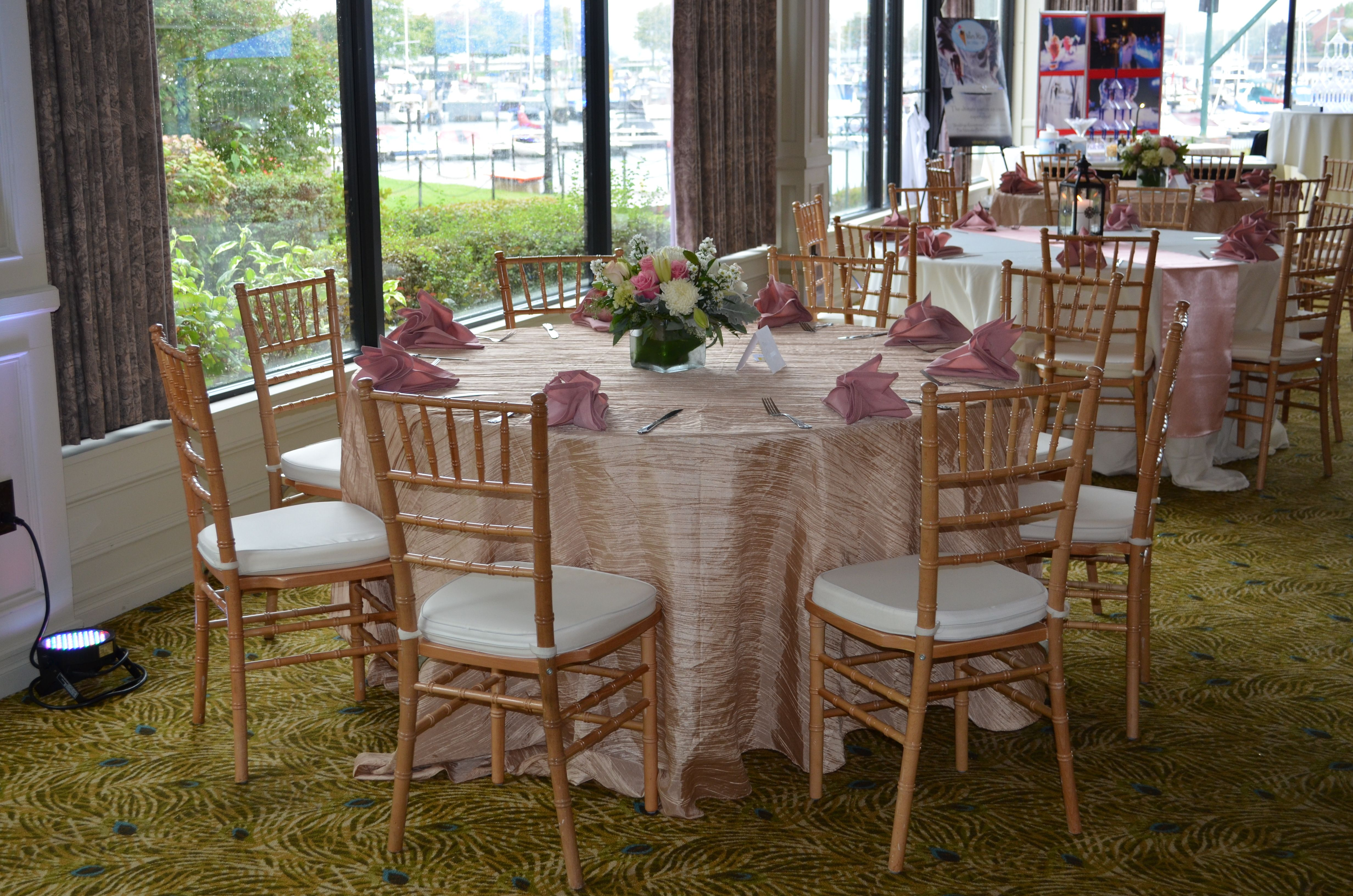 natural chiavari chairs best toddler chair and table rental buffalo ny 7 50 each wedding