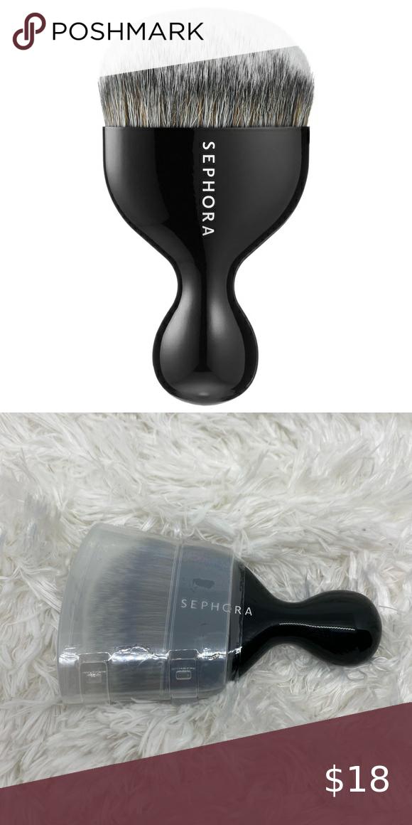Sephora PRO Airbrush Perfecting New in package. Airbrush