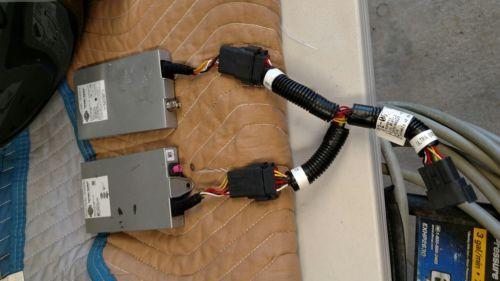harley harley davidson xm sirius cb module antenna and wiring harley harley davidson xm sirius cb module antenna and wiring harness please