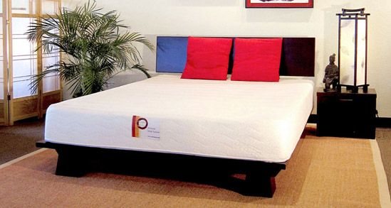 japanese beds japanese platform beds u0026 furniture haiku designs