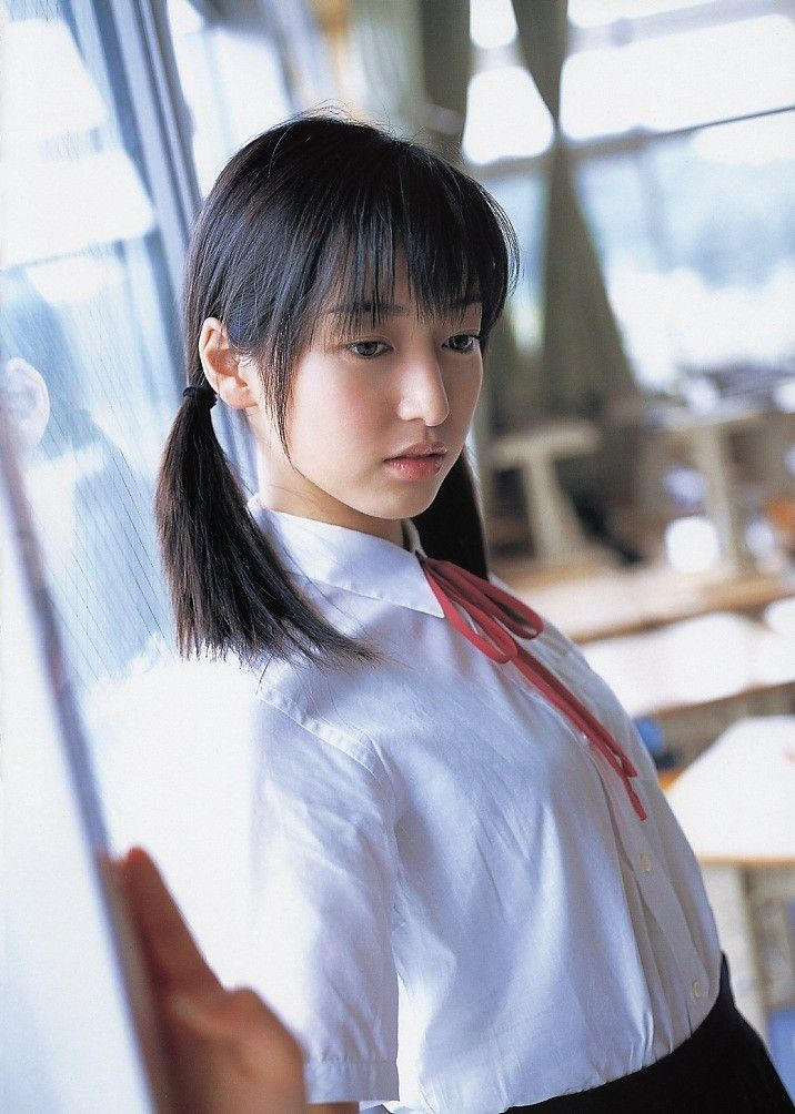 high school girls nude japanese