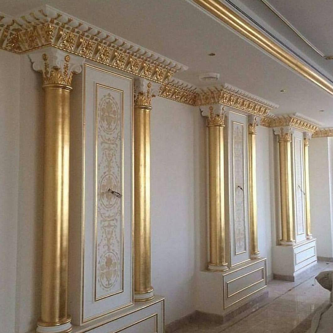تصميم جبس تنفيذ ديكورات جبس جبسية تبادل اعلاني جبس مودرن تنفيذ ديكور ديكور جبس ديكور Bedroom False Ceiling Design Ceiling Design False Ceiling Design