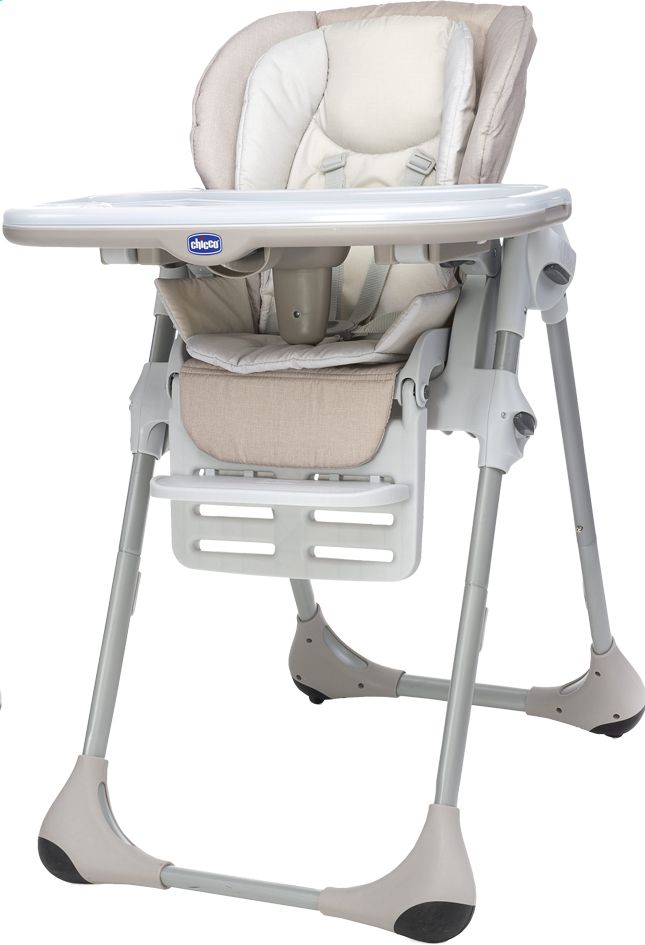 Chicco Lilla Polly Magic Highchair Baby High Chair High Chair Graco High Chair