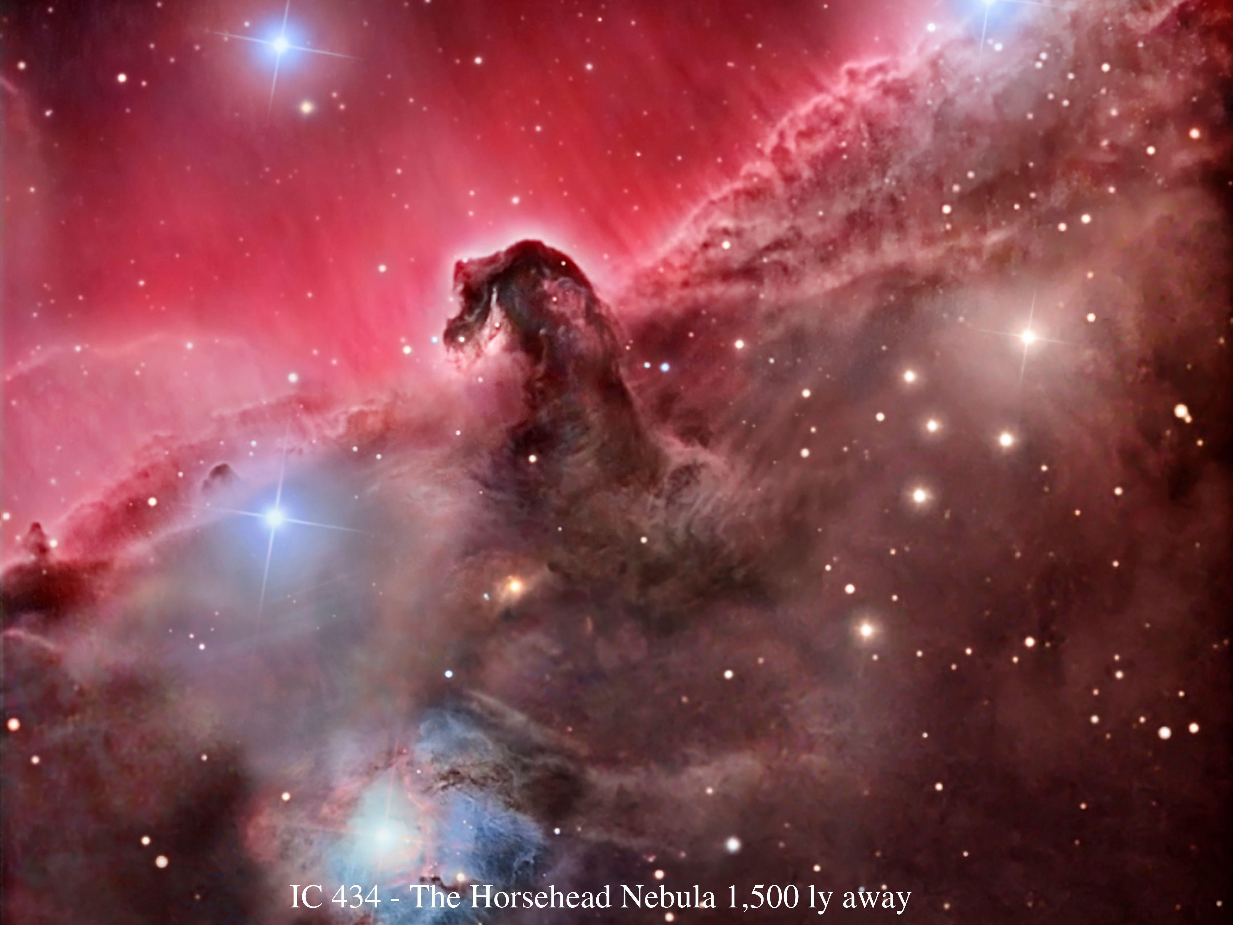 Download Wallpaper Horse Nebula - 975e4233fd9c790b76922666c51bcc55  Perfect Image Reference_7937.jpg