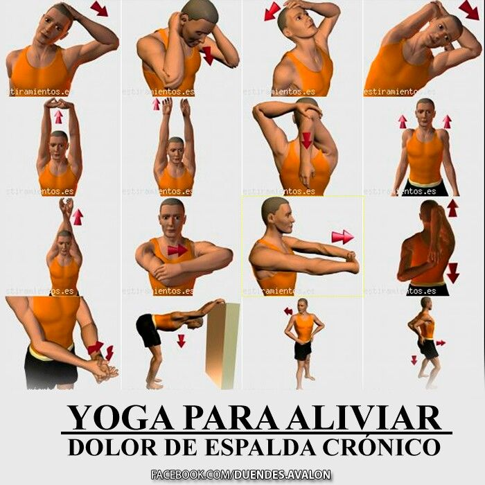 yoga-dolor espalda