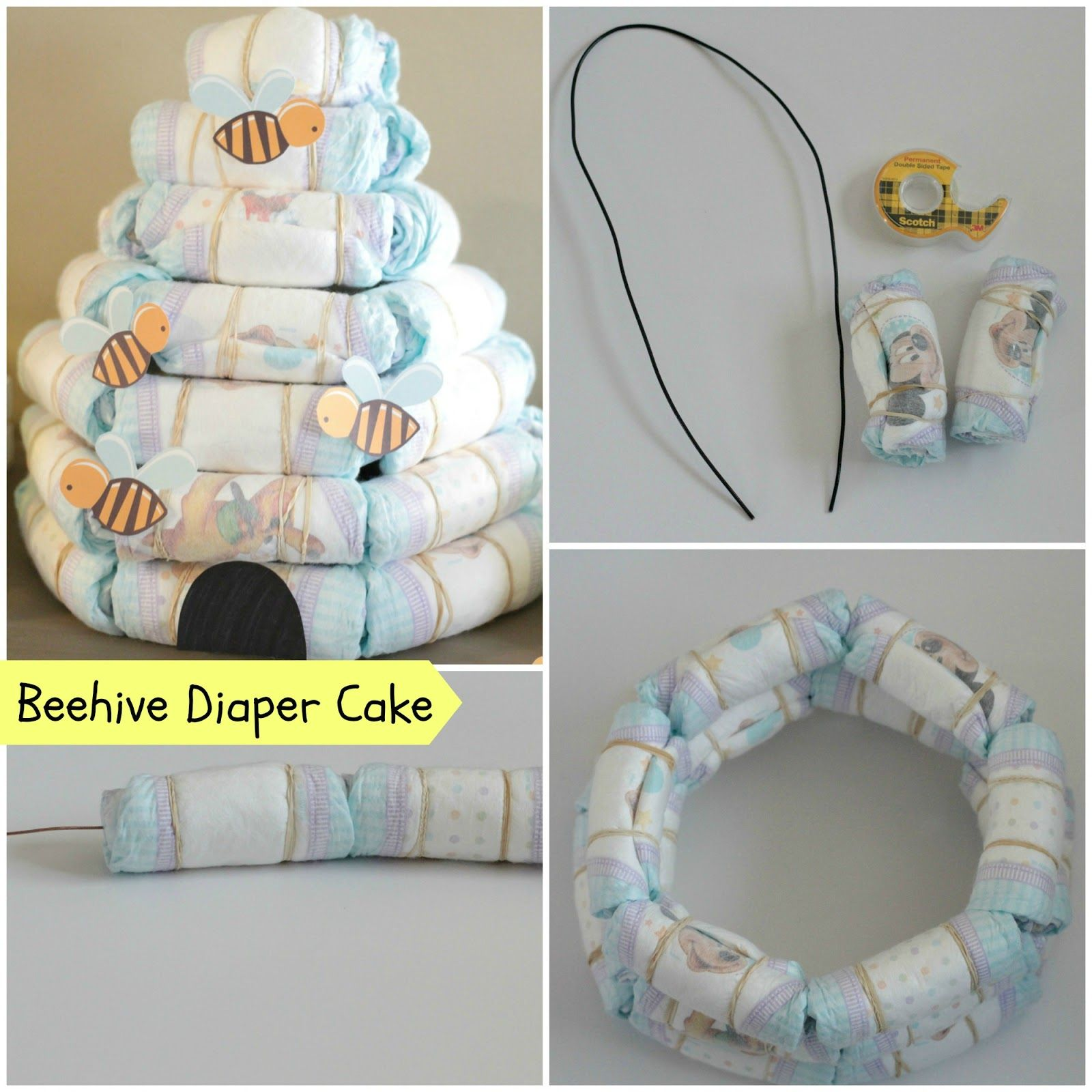 Diaper Organization And Ting Ideas