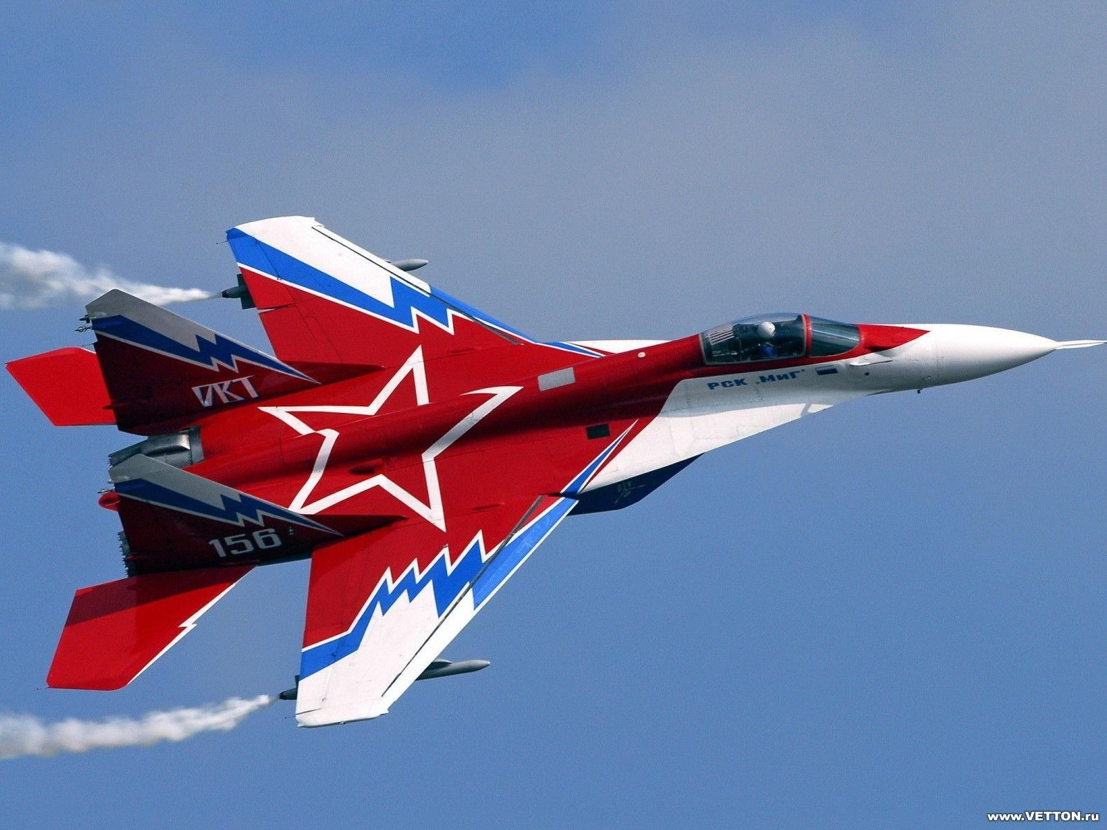 cool looking airplanes jetplanes live your life aircraft