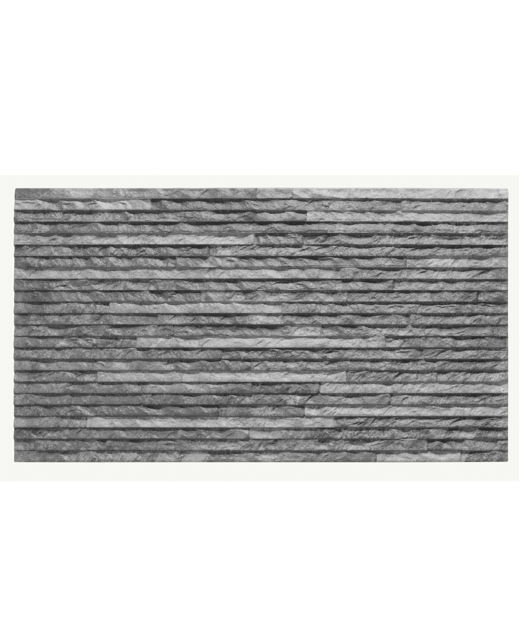 Stratum Grey Topps Tiles Cloakroom Kitchen Wall