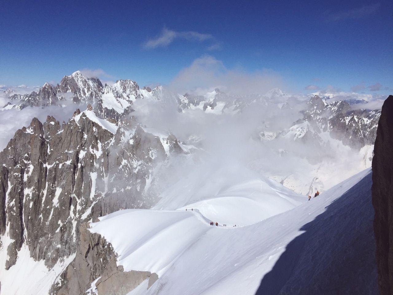 snow-mountains-ice
