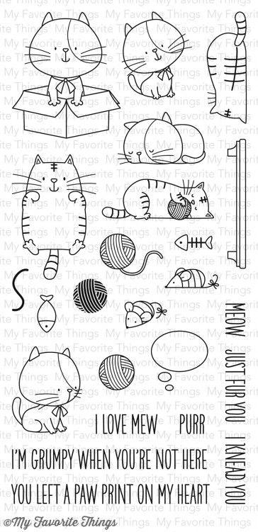 Gatitos | DIBUJOS INFANTILES | Pinterest | Gato, Dibujo y Dibujar