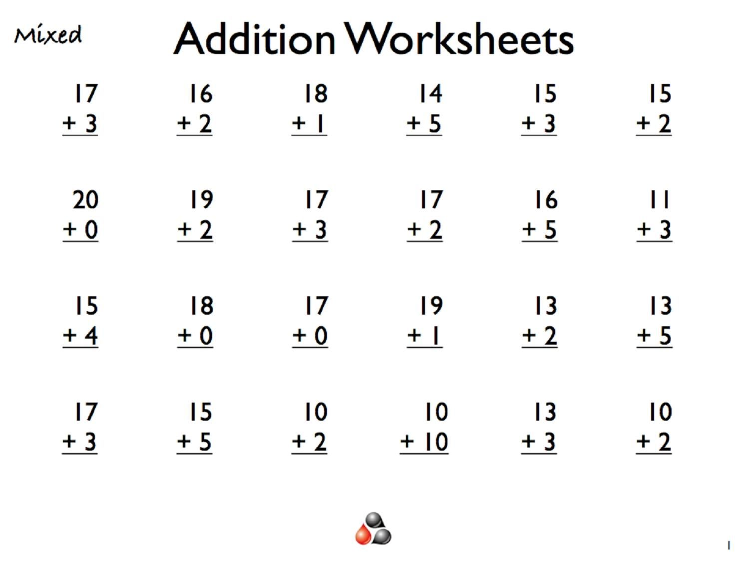 16 Free Math Worksheets For Grade 6 Algebra Kelas Tk Matematika