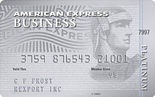 Simplycash Business Card From American Express Open Business Credit Cards American Express Business American Express Credit Card
