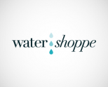 Water_Shoppe