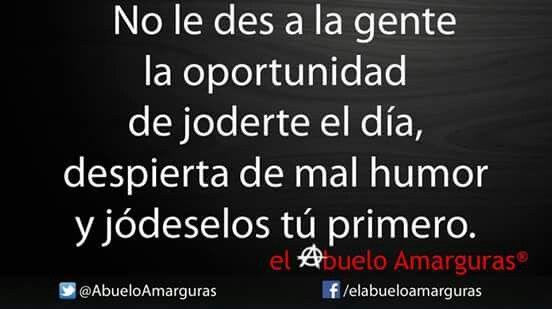 #elabueloamarguras #risa