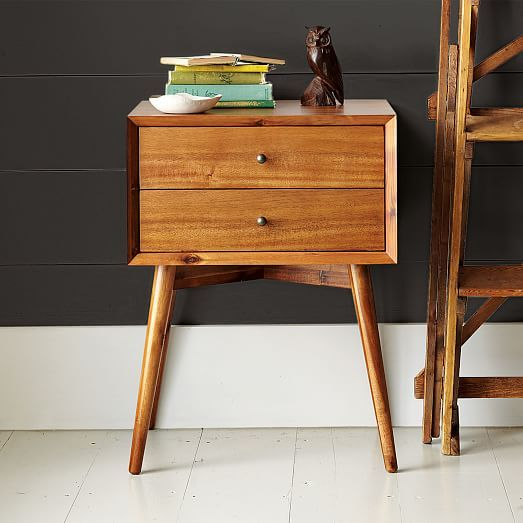 Http Www Westelm Products Mid Century