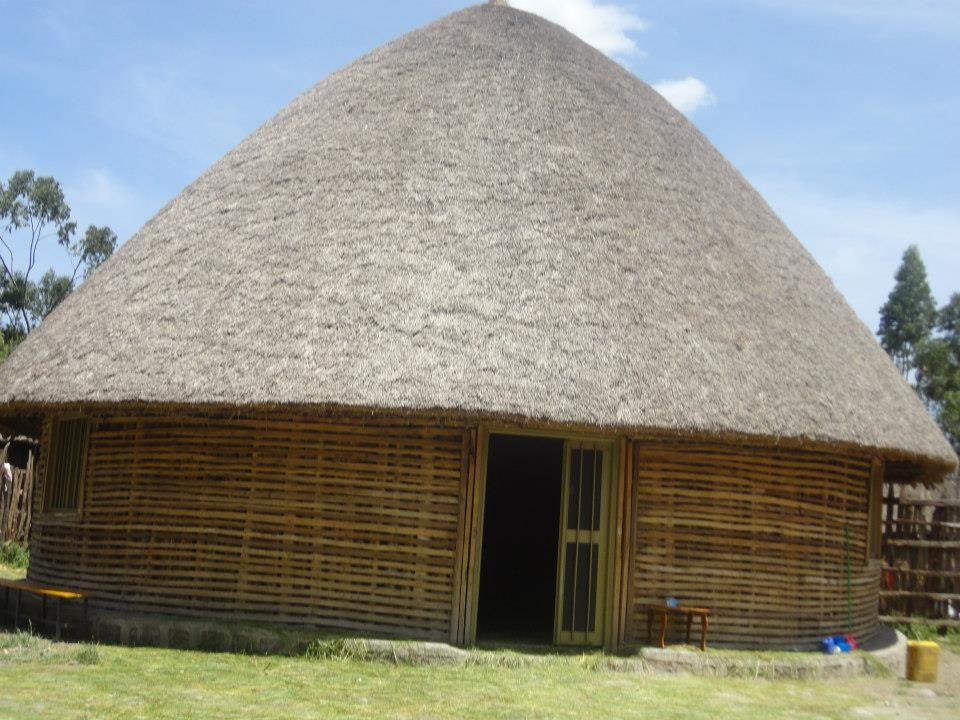 tradition house of oromo nation oromia cushitic people of east rh pinterest com