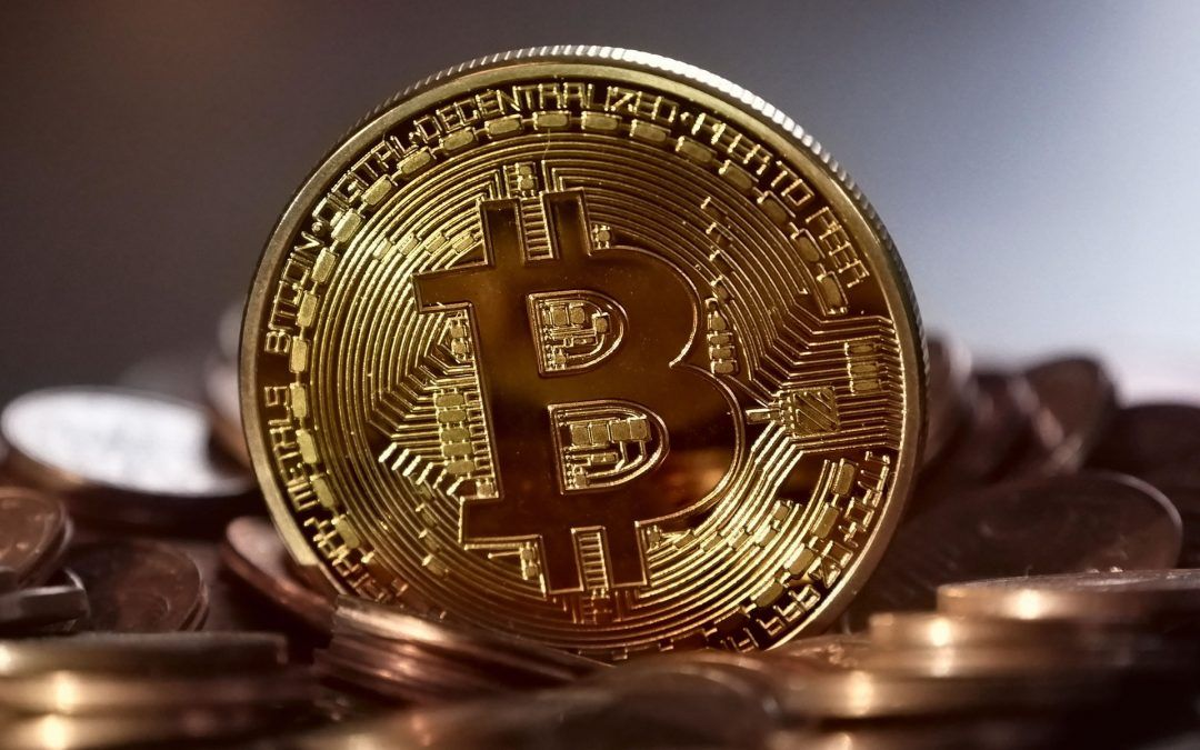 Cryptocurrency (With images) Cryptocurrency trading, Buy