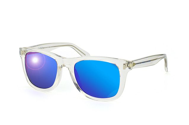 Marc by Marc Jacobs MMJ 335/S CRA Z0