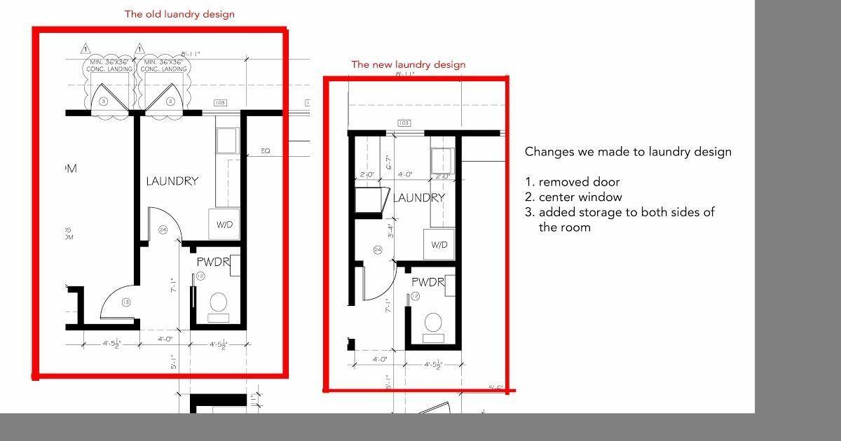 Bathroom Laundry Room Combo Floor Plans At Home Design Ideas Bathroom Laundry R Bathro Laundry Room Layouts Room Layout Design Bathroom Design Layout