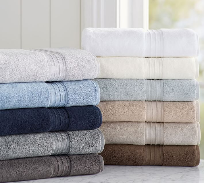 Hydrocotton Bath Towels Stunning Hydrocotton Quickdrying Towels  Towels Turkish Cotton Towels And Design Inspiration
