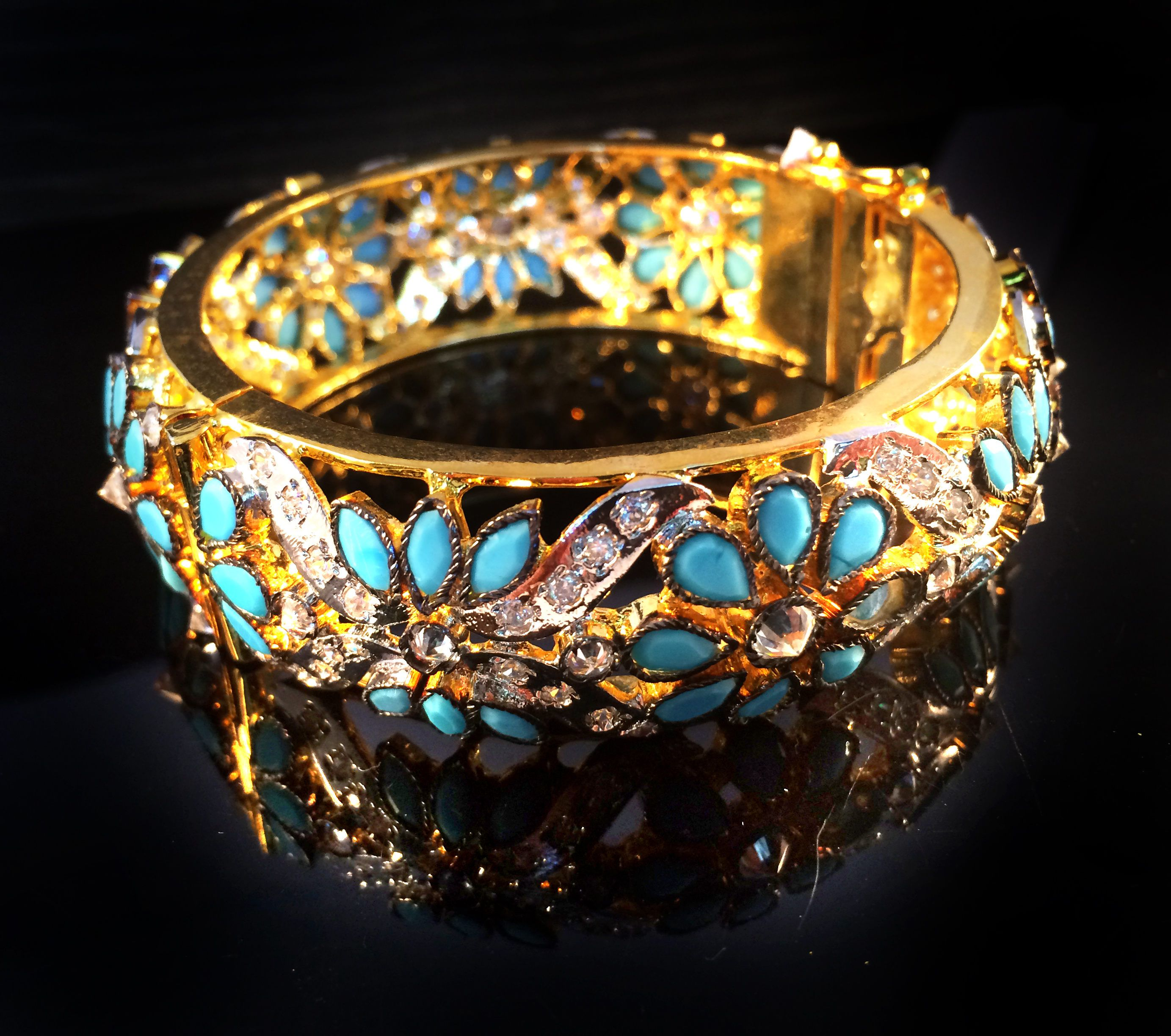 gold pc img jeweller diamond jewellery expensive bangles buy ltd