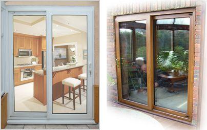 Dual Sliding Patio Doors And Doors, Bi Folding Patio Doors, Folding Glass  Walls, Bespoke Sliding | Bifold Sliding Glass Doors | Pinterest | Folding  Patio ...