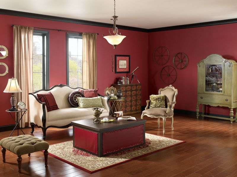 Steampunk living room small living living rooms and for Steampunk living room ideas