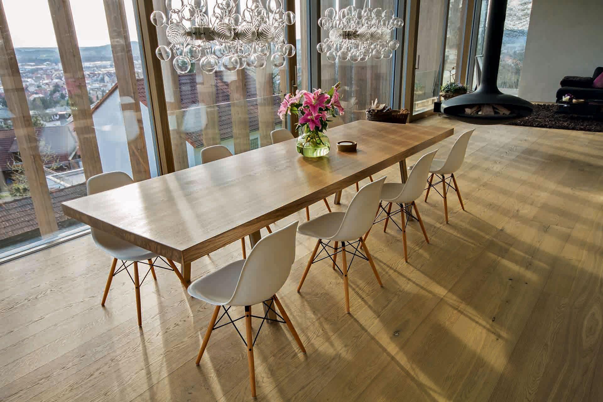 Home Holz Elf Design Manufaktur Fur Exklusive Echtholztische