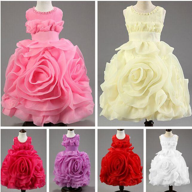 Cheap dress wedding girl, Buy Quality wedding dresses size 10 ...