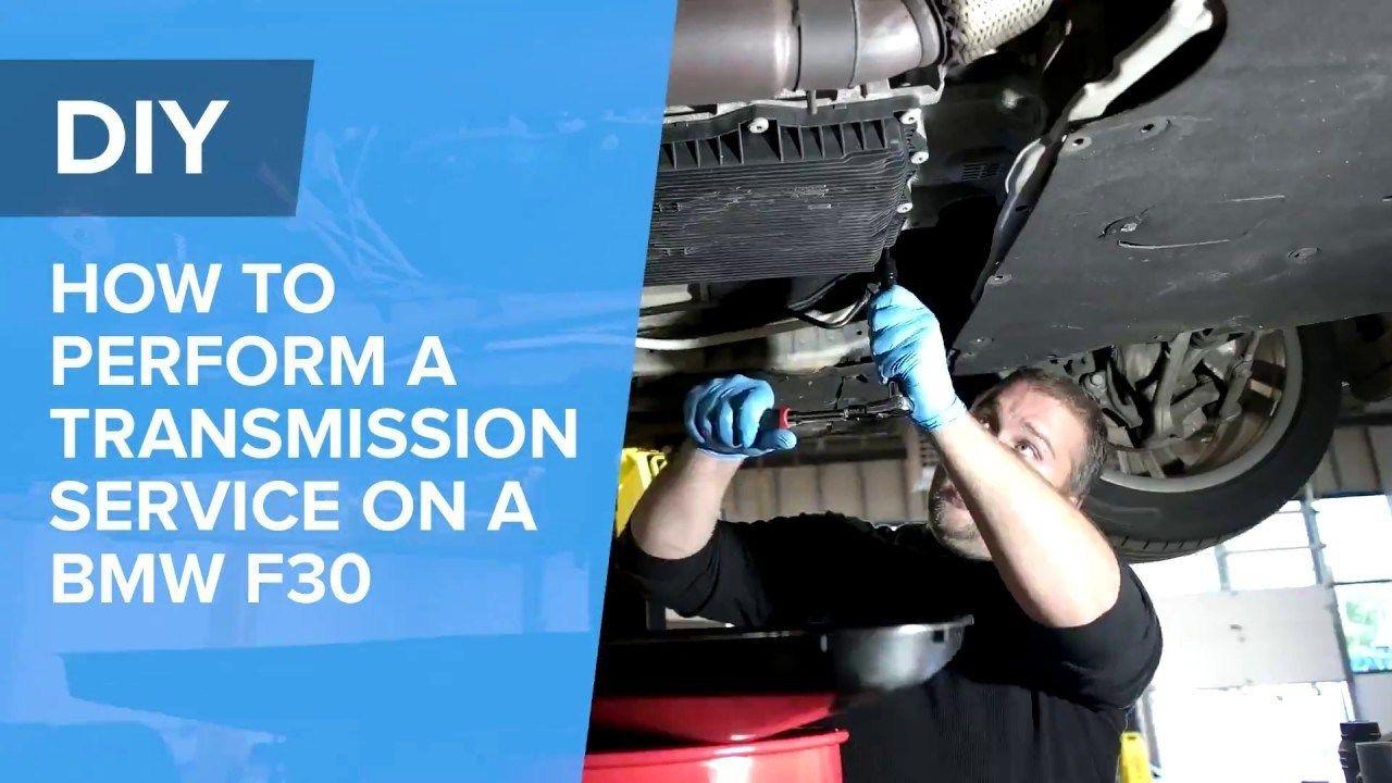 Latest Dodge Ram Bmw Transmission Fluid Change In Just 4 Minutes 320i 328i 528i X3 X5 F30 86437 Valentine Transmission Fluid Change Transmission Bmw