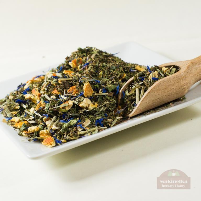 Herbata Ziolowa Na Sen Na Dobranoc 40 G Super Cena 2955116847 Oficjalne Archiwum Allegro Tea